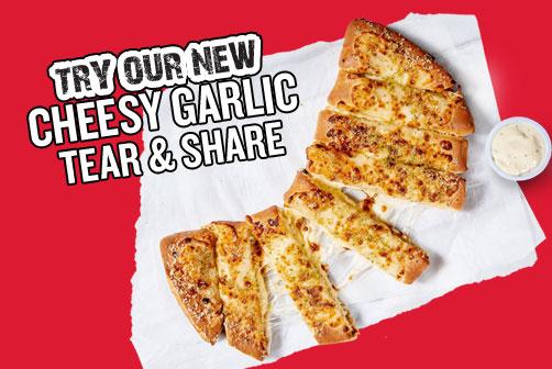Pizza hut delivery deals nz